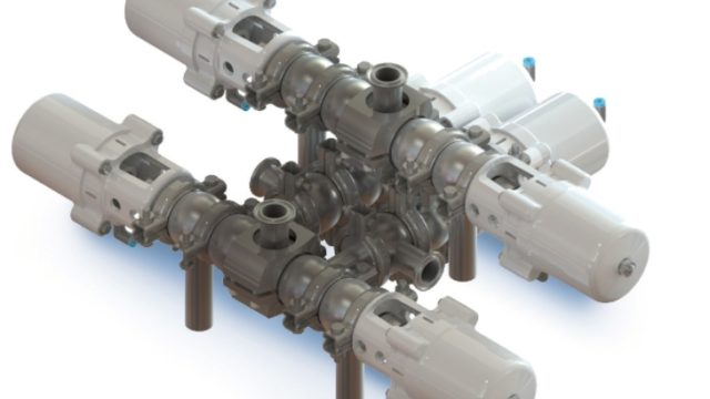 flow-controllers-dn20-40-hygienic-valve-three